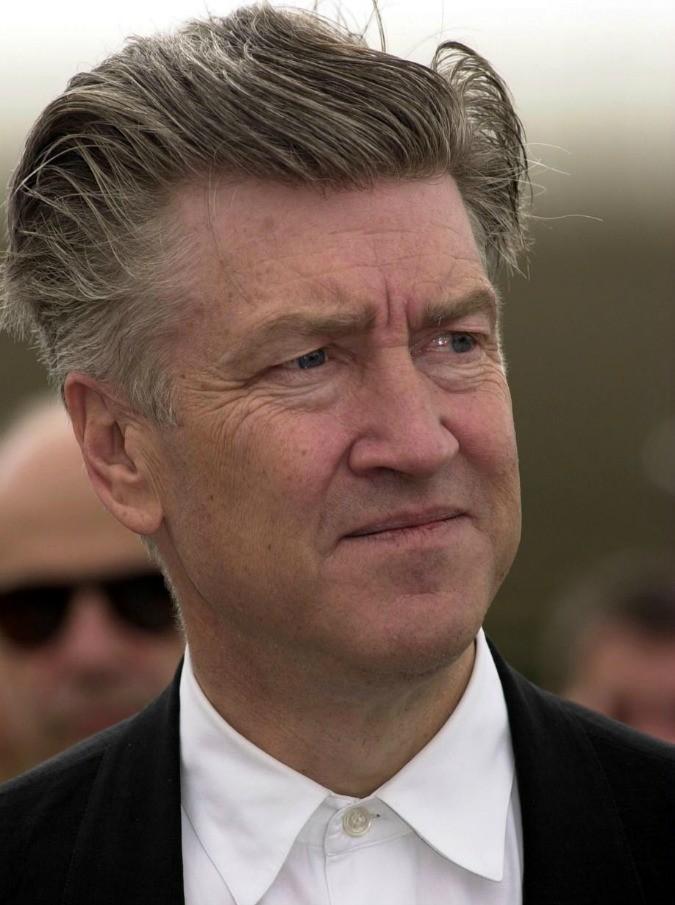 David Lynch, 70 anni e mai un Oscar. La lunga e misteriosa carriera di un genio del grande schermo