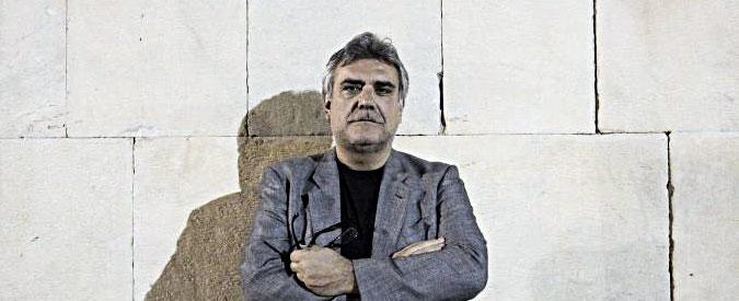 Sms tra Buzzi e De Cataldo, Csm valuta eventuali incompatibilità del magistrato-scrittore