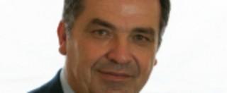 Corruzione, chiesti domiciliari per senatore Fi De Siano. Nuova indagine su Cesaro