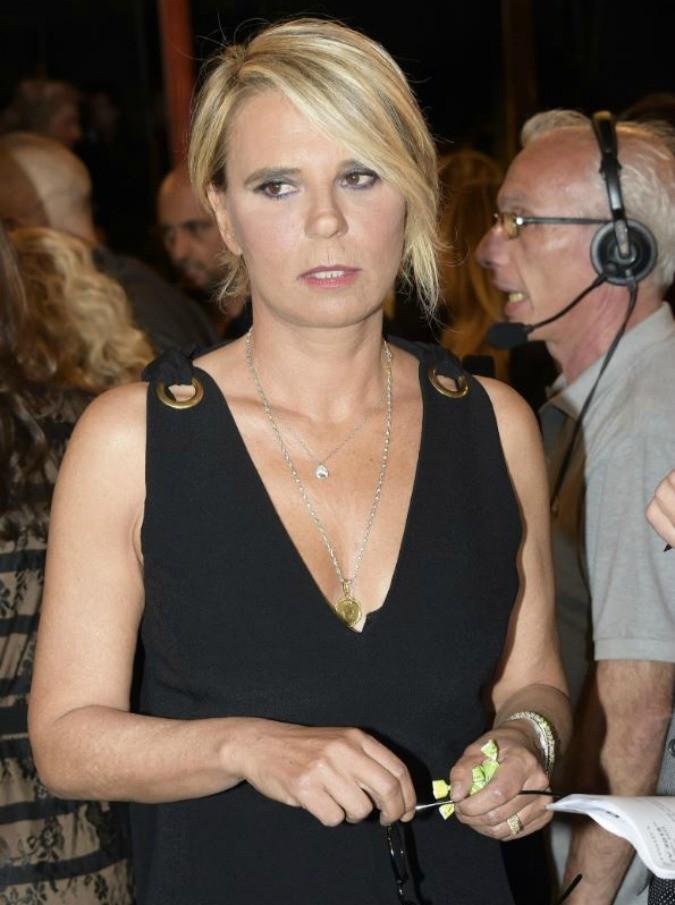 C'è posta per te, Maria De Filippi torna su Canale5 e vince la sfida dell'auditel