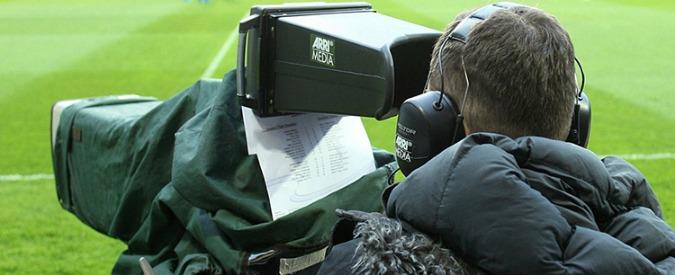 Diritti Serie A, tra MediaPro e Sky l'accordo resta lontano: a settembre il campionato rischia di non andare in tv