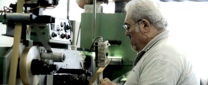Imprenditore muore e lascia un dono ai suoi dipendenti: 1,5 milioni di euro