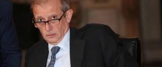 """Comunali Torino 2016, il """"partito della nazione"""" in soccorso di Fassino. L'ex governatore Ghigo pronto a votarlo"""