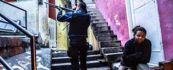 Lima, turisti nelle favelas senza acqua né luce. E gli introiti pagano servizi per gli abitanti