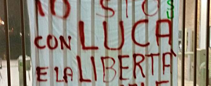 """Ferrara, multinazionale sospende sindacalista durante vertenza per il rinnovo contrattuale. """"E' stato violento"""""""