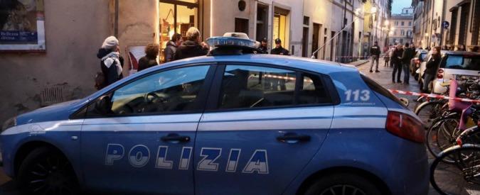 Firenze, 35enne americana strangolata in casa. Cadavere scoperto dal fidanzato