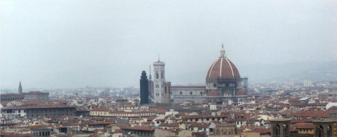 Raccolta differenziata, Firenze ancora fuori legge. A cittadini e imprese resta l'ecotassa