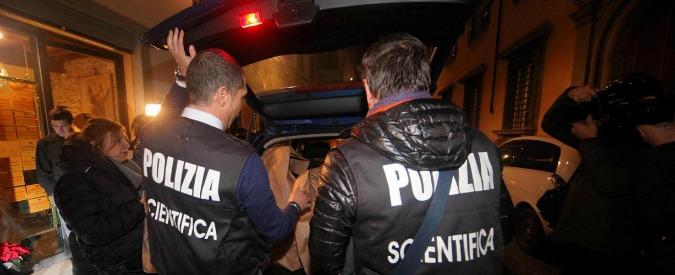 Modena, trova il fratello morto e si toglie la vita con un colpo di pistola