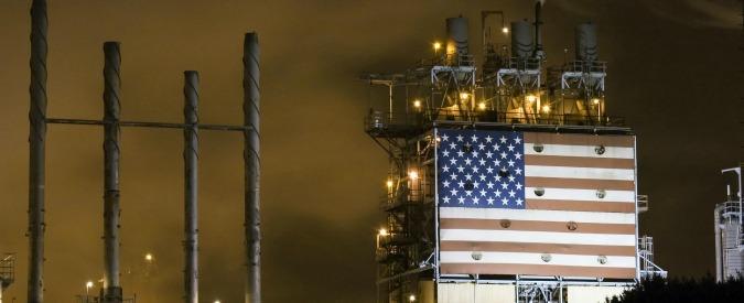 """California, dichiarato lo stato d'emergenza per una fuga di gas. Gli esperti: """"Disastro ambientale"""""""
