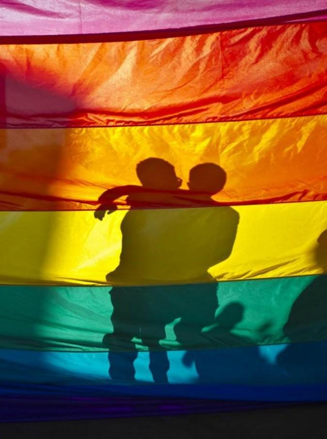 gay 675 905