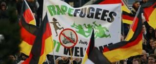 """Germania, """"a Capodanno aggredite donne in discoteca in Westfalia"""". Ministro Giustizia: """"A Colonia attacchi pianificati"""""""