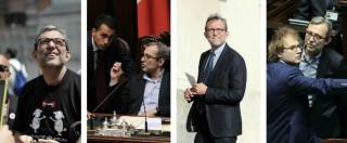 Elezioni Roma 2016, Giachetti: da Pannella a Renzi, chi è il pasionario dei diritti scelto dal Pd per battere il M5s