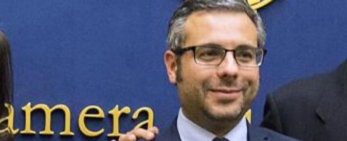"""David Rossi, Giannarelli (M5S Toscana): """"Corpo e orologio non sono caduti insieme. Si riaprano le indagini"""""""