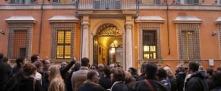 La massoneria ci riprova: dopo il silenzio di Grasso, lettera ai partiti per fare museo nel palazzo del Senato
