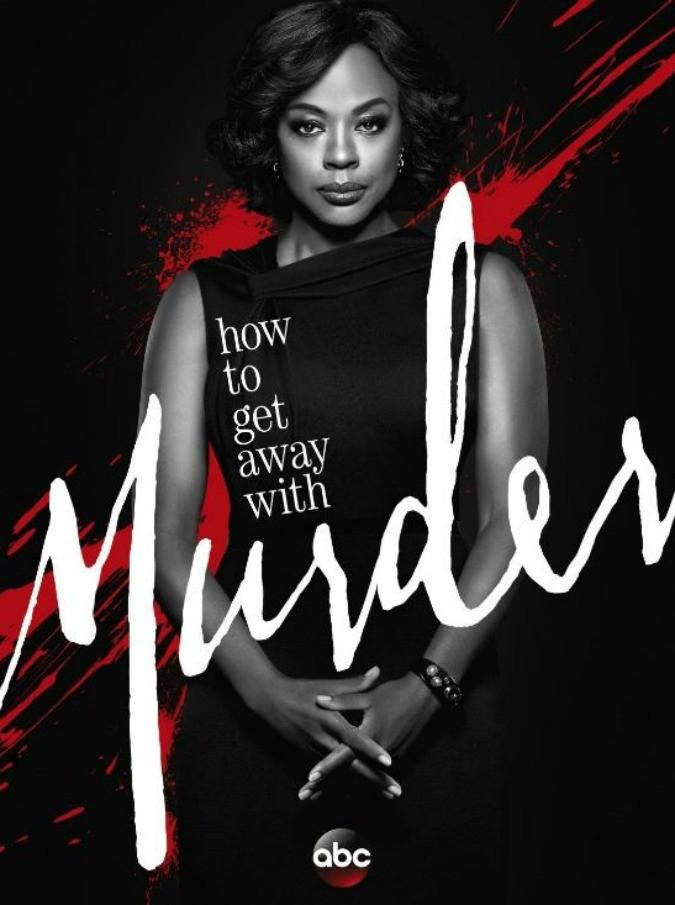 Le regole del delitto perfetto 2: soldi, sesso e sangue nella seconda stagione dell'acclamata serie tv con Viola Davis