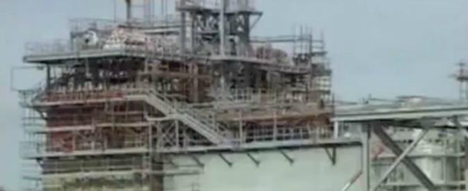 """Parma, l'inceneritore brucerà anche i rifiuti di Reggio Emilia. E Iren rilancia: """"Vogliamo smaltire più tonnellate"""""""