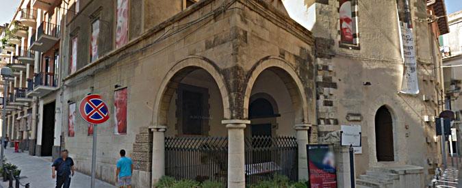 Siracusa, l'istituto del dramma antico e le tragedie presenti: conti in rosso e cause pendenti