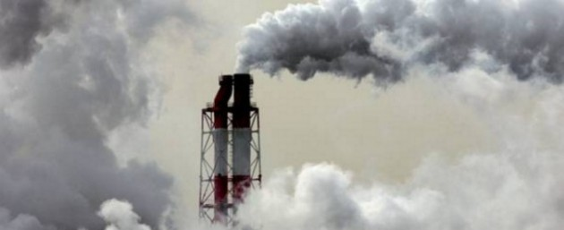 inquinamento-675-630x257