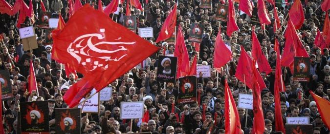 Tensione Iran-Arabia Saudita, Teheran vieta pellegrinaggio alla Mecca