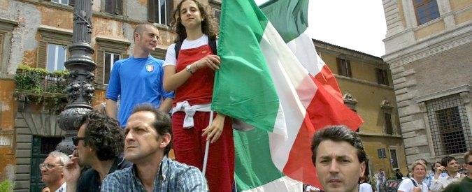 Italiani all'estero, 90mila trasferiti nel 2014: metà under 40. +30% rispetto a 2012