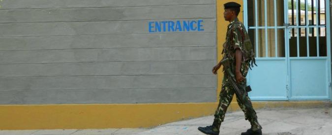 """Somalia, attacco di al-Shabaab a base militare dell'Unione africana. """"Abbiamo preso il controllo, 60 soldati uccisi"""""""