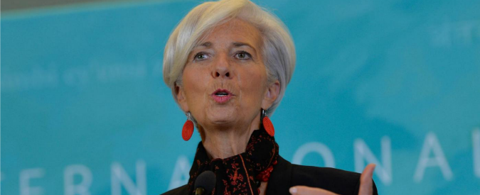 [IMG]http://st.ilfattoquotidiano.it/wp-content/uploads/2016/01/lagarde_675.png[/IMG]