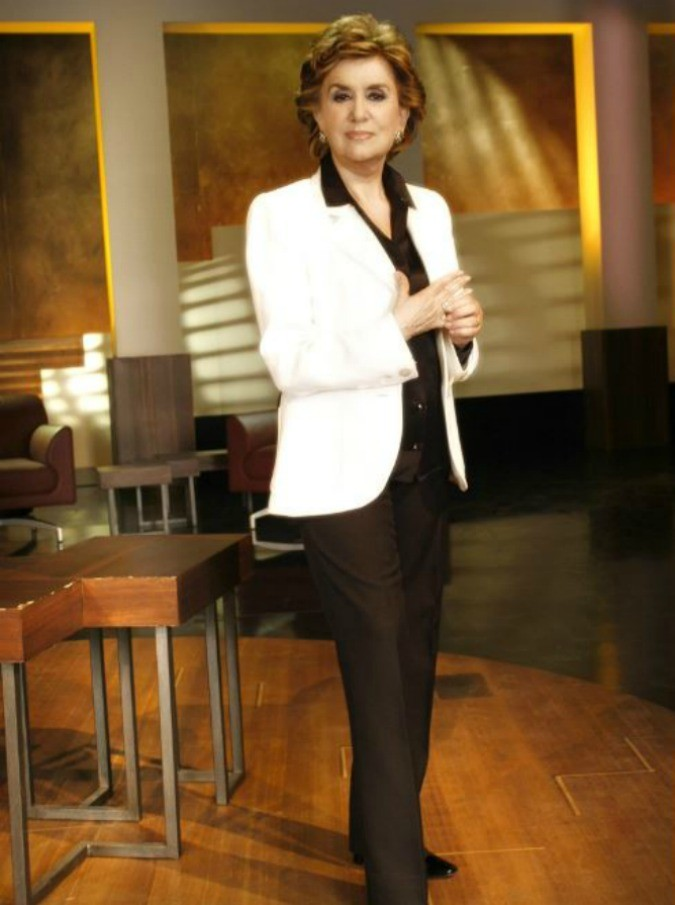 Storie Maledette, l'attesa prima parte dell'intervista di Franca Leosini ad Antonio Ciontoli: ecco com'è andata