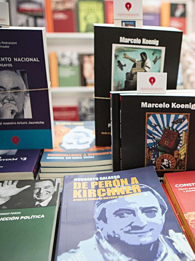 Argentina, dopo quattro anni cade il divieto di importazione dei libri dall'estero