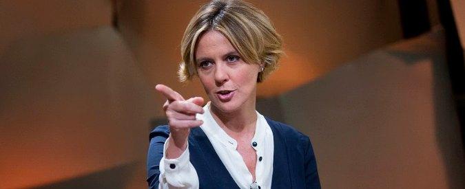 """Donne morte per parto, Lorenzin: """"A Torino non responsabilità dirette"""""""