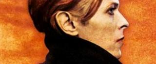 David Bowie: chi conosce davvero la sua discografia? Eccola, album per album (FOTO)