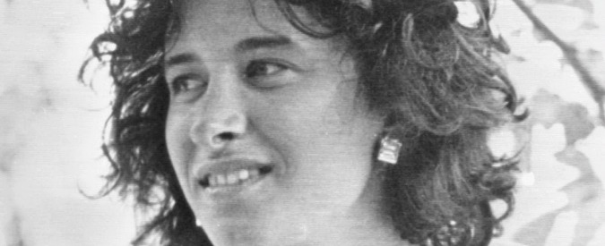 Lidia Macchi, riesumato il corpo nel tentativo di trovare dna dell'assassino
