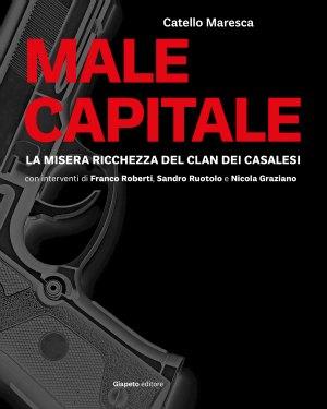 maresca_male_capitale-300