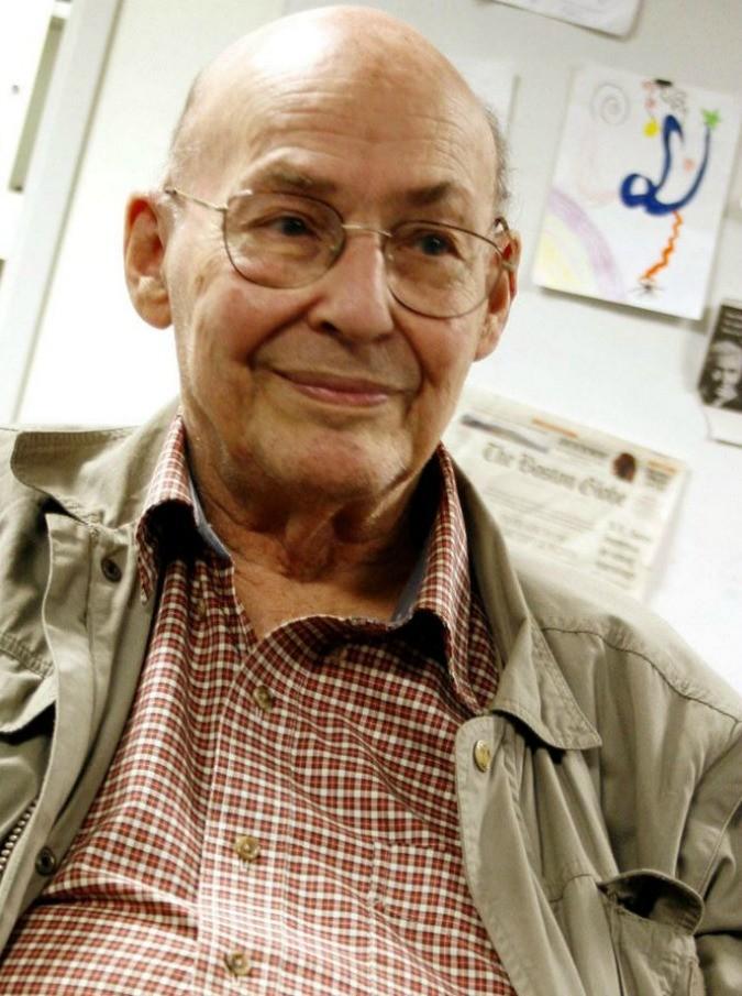 """Marvin Minsky, morto il """"padre dell'Intelligenza artificiale"""". Aveva 88 anni"""