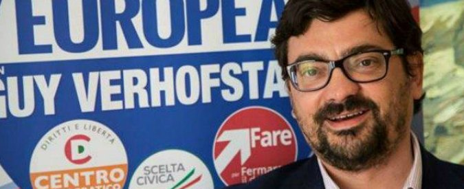 Spese pazze Regione Emilia, condannati ex presidente gruppo misto Riva e sua collaboratrice