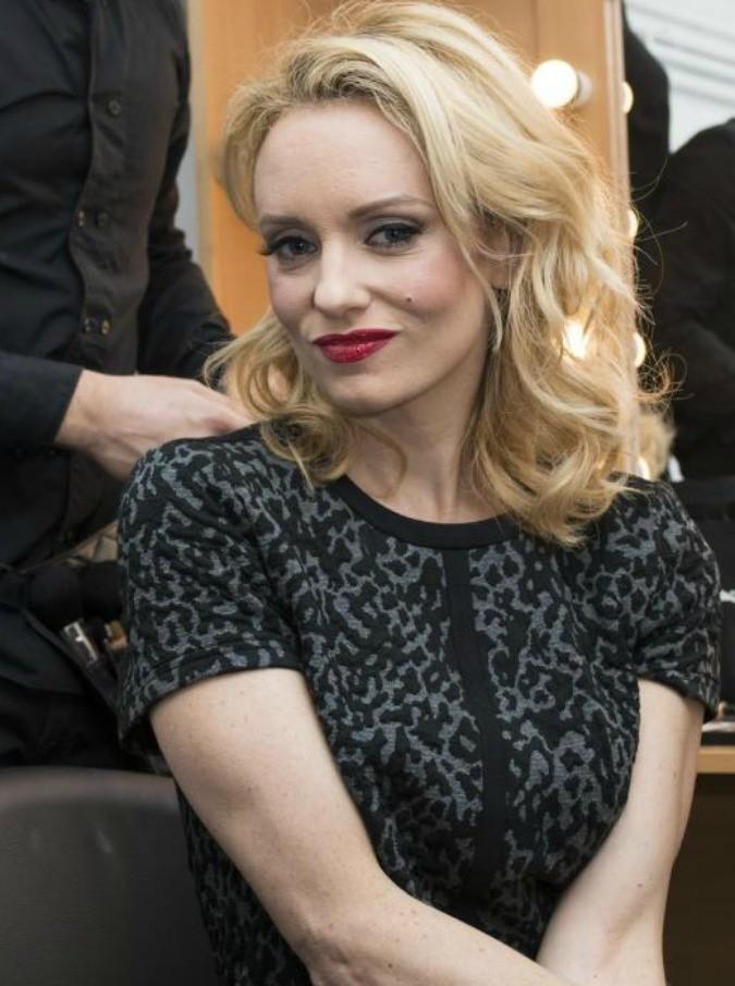 Milano, si finge pornostar Trentalance e ricatta la showgirl Justine Mattera