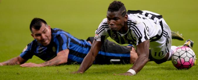 Serie A, 18° giornata- Inter a Empoli, Napoli riceve il Torino: è turno pro-Juve?