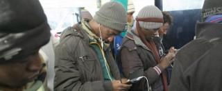 Migranti, Danimarca sequestrerà beni per pagare spese accoglienza. Accordo tra governo e opposizione