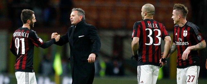 Serie A, risultati e classifica – Napoli ok, Juve alla decima vittoria. Male l'esordio di Spalletti, Mihajlovic respira – Video