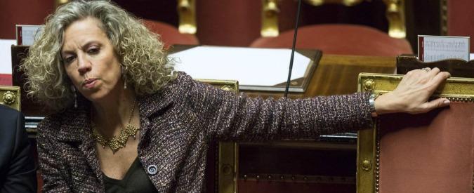Unioni Civili, assemblea Pd approva all'unanimità ddl Cirinnà. Ma libertà di coscienza su stepchild adoption