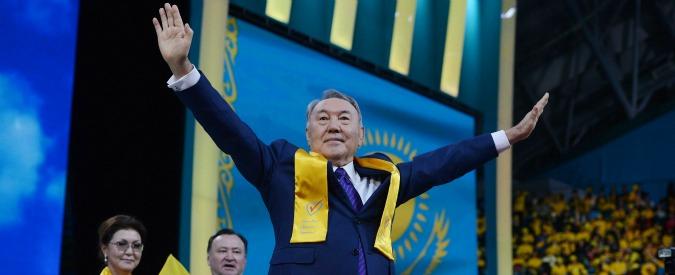 Kazakistan, il nuovo allenatore della nazionale si sceglie in Rete tramite votazione online. Ma è un flop