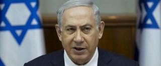 """Giorno della Memoria, Netanyahu: """"In Europa ebrei nel mirino"""". Juncker: """"Intollerabile che si debbano nascondere"""""""