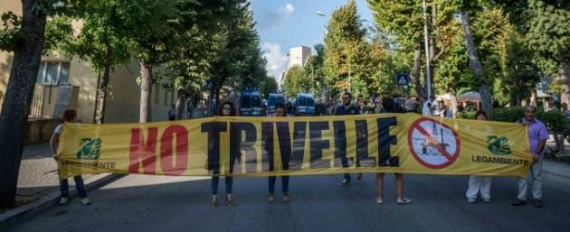 agenzie per le donne che viaggiano da soli trans roma altrui