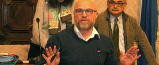 Alluvione Livorno, il sindaco Nogarin indagato per omicidio colposo plurimo