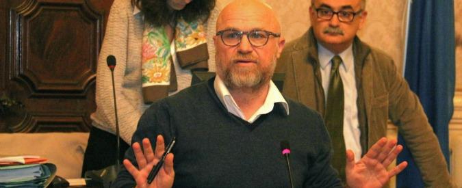 """Livorno, nuovo cda per l'Aamps: """"Avanti con obiettivo rifiuti zero"""". Il Pd: """"Nogarin commissariato da Grillo, si dimetta"""""""