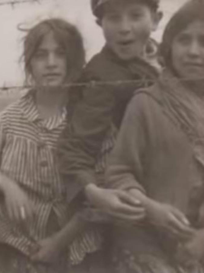 """Giorno della Memoria, rom e sinti: l'altro Olocausto. """"Ma tra schedature e archivi le discriminazioni proseguono anche oggi"""""""