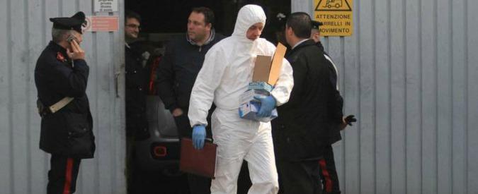 Milano, imprenditore fu ucciso a colpi di arma da fuoco: arrestato il fratello
