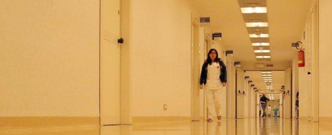 Piacenza, donna perde bimba poco prima del parto: Procura indaga