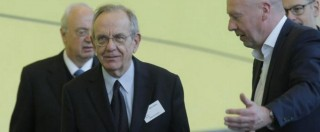 "Bad bank, Borsa gelida su accordo Padoan-Ue. Tesoro: ""Garantiamo solo i crediti meno rischiosi"""