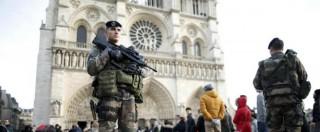 Da Charlie Hebdo al Bataclan: l'anno del terrore. E nell'Europa ferita si risveglia l'autoritarismo