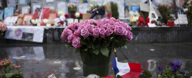 Attentati di Parigi, arrestato in Algeria un 29enne legato alle stragi